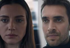 Sen Anlat Karadeniz 30. yeni bölüm fragmanı yayınlandı Ortalık karışacak...