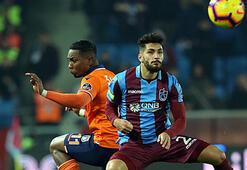 Trabzonspor, İstanbulda galibiyet peşinde