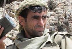 O terörist 52 şehidin katili çıktı
