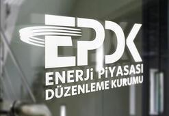 EPDKden elektrik dağıtım bedeli açıklaması