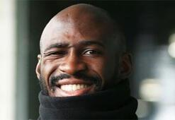 Manchester City, Mangalanın sözleşmesini uzattı
