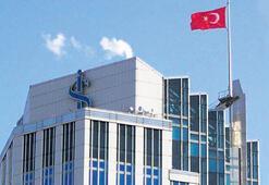 İş'te Türkiye'ye güven sendikasyonu