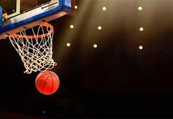 Suçlamaları kabul etti 400 erkek basketbolcuya cinsel istismar ve taciz...