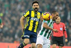 Mehmet Ekici 2 sezonda 28 maç forma giyemedi
