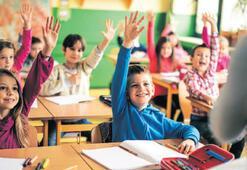 Düşünür Koleji 35. okulunu İzmir Güzelbahçe'de açıyor