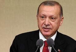 Zarflar açılmadan Erdoğan'a gönderildi