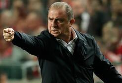Fatih Terim: Günahı UEFAnın boynuna