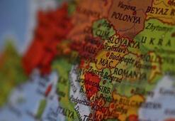 Macaristandan Türkiyeye 29 milyon dolar doğrudan yatırım  yapıldı