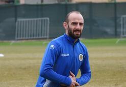 Alanyaspor, 3 futbolcusu ile sözleşme uzattı