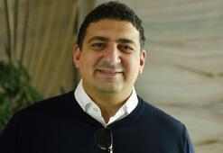 Antalyaspor Vakfının başkanlığına Ali Şafak Öztürk seçildi