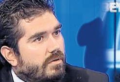 Kütahyalı'ya 2 yıl  Aysal'a beraat