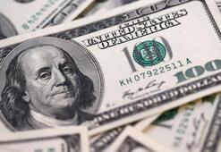 Türkiyenin uluslararası yatırım pozisyonu gelişmeleri açıklandı