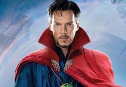 Hadi 21 Şubat ipucu sorusu ve yanıtı: Doktor Strange karakterini kim canlandırmıştır