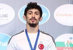 Şampiyon Türkiye
