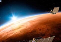 Marsa tek yönlü yolculuk projesi sunan şirket iflas etti
