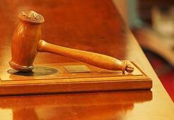 Son dakika: FETÖcü Kemal Öksüz davasında skandal karar