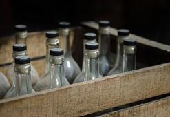 Hindistanda sahte içkiden ölenlerin sayısı 100e yaklaştı