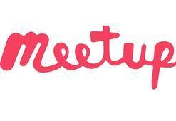 Meetup nedir, nasıl kullanılır