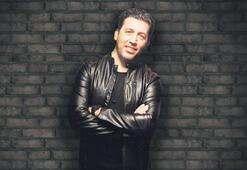 'Emre Kınay ile Aşk Şarkıları'