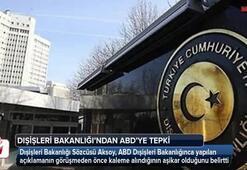4 Nisan 2019 Türkiye ve Dünya Gündemi (Sabah Bülteni)