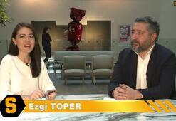 Serdar Sarıdağ: Beşiktaşta Lucescu+Guti formülü olabilir