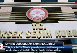 3 Nisan 2019 Türkiye ve Dünya Gündemi (Sabah Bülteni)