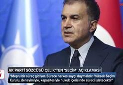 2 Nisan 2019 Türkiye ve Dünya Gündemi (Sabah Bülteni)