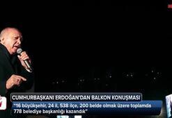 1 Nisan 2019 Türkiye ve Dünya Gündemi (Sabah Bülteni)