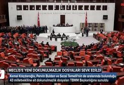 30 Mart 2019 Türkiye ve Dünya Gündemi (Öğle Bülteni)
