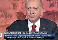 30 Mart 2019 Türkiye ve Dünya Gündemi (Sabah Bülteni)