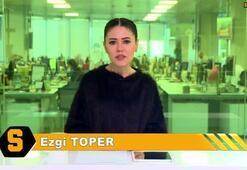 Skorer TV Spor Bülteni - 28 Mart 2019