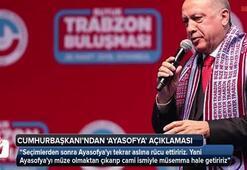 27 Mart 2019 Türkiye ve Dünya Gündemi (Sabah Bülteni)