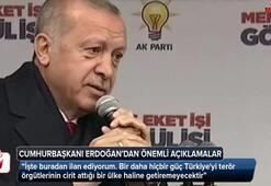 26 Mart 2019 Türkiye ve Dünya Gündemi (Öğle Bülteni)