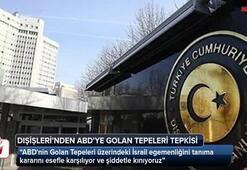 26 Mart 2019 Türkiye ve Dünya Gündemi (Sabah Bülteni)