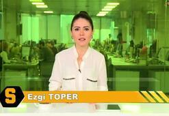 Skorer TV Spor Bülteni - 25 Mart 2019