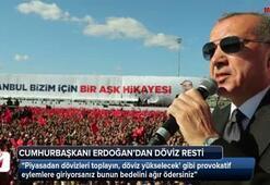 25 Mart 2019 Türkiye ve Dünya Gündemi (Sabah Bülteni)