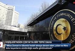 23 Mart 2019 Türkiye ve Dünya Gündemi (Öğle Bülteni)