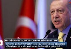 22 Mart 2019 Türkiye ve Dünya Gündemi (Öğle Bülteni)
