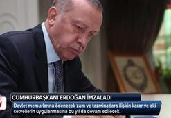 22 Mart 2019 Türkiye ve Dünya Gündemi (Sabah Bülteni)