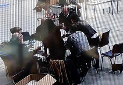 İstanbulda 18 ilçede oylar sayılıyor