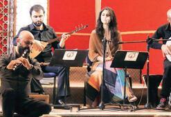 Genç müzisyen Serdar Deli hayatını kaybetti