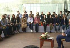 Son dakika... Cumhurbaşkanı Erdoğandan faiz ve kur yorumu: Operasyonları ters tepti