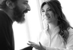 İşte sürpriz nikahın hikayesi