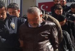 İstanbulda 26 kişilik gasp çetesine operasyon