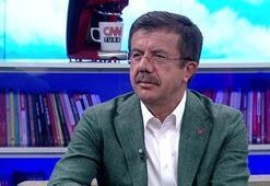 Nihat Zeybekciden İzmir için dikkat çeken deprem uyarısı: İmar planları...