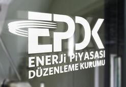 Son dakika: EPDKdan zam haberlerine ilişkin açıklama