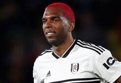 Babele büyük şok Fulham küme düştü...