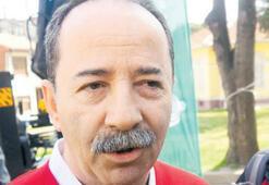 Gürkan'a 15 Temmuz görüntüleri için suç duyurusu
