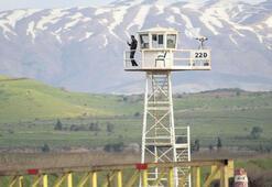 ABD Golan konusunda yalnız kaldı