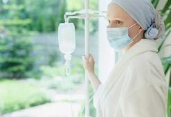 Kanserden koruyan beslenme alışkanlıkları